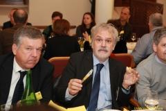 DAAAM_2014_Vienna_05_Family_Meeting_in_Bisamberg_108