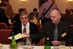 DAAAM_2014_Vienna_05_Family_Meeting_in_Bisamberg_109