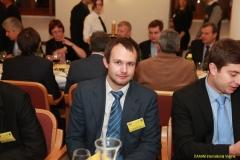 DAAAM_2014_Vienna_05_Family_Meeting_in_Bisamberg_112