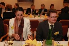 DAAAM_2014_Vienna_05_Family_Meeting_in_Bisamberg_113