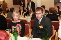 DAAAM_2014_Vienna_05_Family_Meeting_in_Bisamberg_114