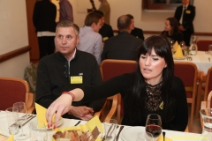 DAAAM_2014_Vienna_05_Family_Meeting_in_Bisamberg_117