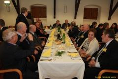 DAAAM_2014_Vienna_05_Family_Meeting_in_Bisamberg_118