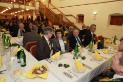 DAAAM_2014_Vienna_05_Family_Meeting_in_Bisamberg_121