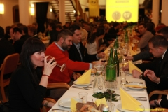 DAAAM_2014_Vienna_05_Family_Meeting_in_Bisamberg_122
