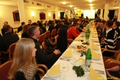 DAAAM_2014_Vienna_05_Family_Meeting_in_Bisamberg_123