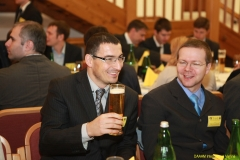 DAAAM_2014_Vienna_05_Family_Meeting_in_Bisamberg_124