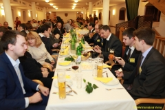 DAAAM_2014_Vienna_05_Family_Meeting_in_Bisamberg_125