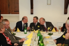 DAAAM_2014_Vienna_05_Family_Meeting_in_Bisamberg_126