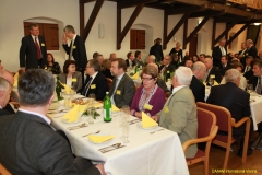 DAAAM_2014_Vienna_05_Family_Meeting_in_Bisamberg_127