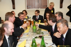 DAAAM_2014_Vienna_05_Family_Meeting_in_Bisamberg_128