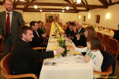 DAAAM_2014_Vienna_05_Family_Meeting_in_Bisamberg_130