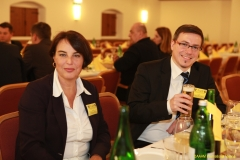 DAAAM_2014_Vienna_05_Family_Meeting_in_Bisamberg_132