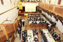 DAAAM_2014_Vienna_05_Family_Meeting_in_Bisamberg_134