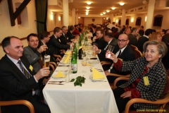 DAAAM_2014_Vienna_05_Family_Meeting_in_Bisamberg_136