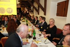 DAAAM_2014_Vienna_05_Family_Meeting_in_Bisamberg_137