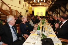 DAAAM_2014_Vienna_05_Family_Meeting_in_Bisamberg_138