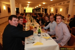 DAAAM_2014_Vienna_05_Family_Meeting_in_Bisamberg_139