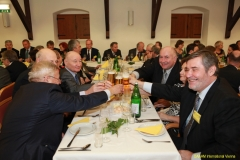 DAAAM_2014_Vienna_05_Family_Meeting_in_Bisamberg_141
