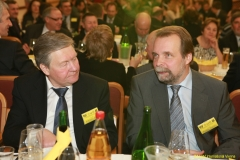 DAAAM_2014_Vienna_05_Family_Meeting_in_Bisamberg_143
