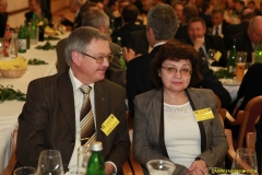 DAAAM_2014_Vienna_05_Family_Meeting_in_Bisamberg_144