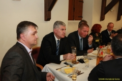 DAAAM_2014_Vienna_05_Family_Meeting_in_Bisamberg_145