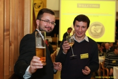 DAAAM_2014_Vienna_05_Family_Meeting_in_Bisamberg_146
