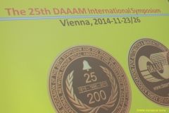 DAAAM_2014_Vienna_05_Family_Meeting_in_Bisamberg_149