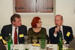 DAAAM_2014_Vienna_05_Family_Meeting_in_Bisamberg_155