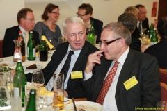 DAAAM_2014_Vienna_05_Family_Meeting_in_Bisamberg_156