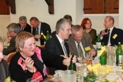 DAAAM_2014_Vienna_05_Family_Meeting_in_Bisamberg_157