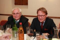 DAAAM_2014_Vienna_05_Family_Meeting_in_Bisamberg_158
