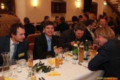 DAAAM_2014_Vienna_05_Family_Meeting_in_Bisamberg_160