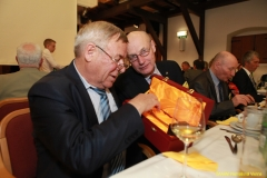 DAAAM_2014_Vienna_05_Family_Meeting_in_Bisamberg_163