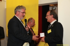 DAAAM_2014_Vienna_05_Family_Meeting_in_Bisamberg_223