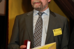 DAAAM_2014_Vienna_05_Family_Meeting_in_Bisamberg_232