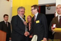 DAAAM_2014_Vienna_05_Family_Meeting_in_Bisamberg_280