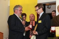 DAAAM_2014_Vienna_05_Family_Meeting_in_Bisamberg_281