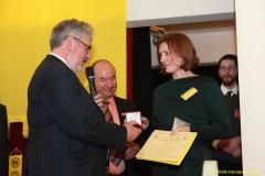 DAAAM_2014_Vienna_05_Family_Meeting_in_Bisamberg_301