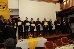 DAAAM_2014_Vienna_05_Family_Meeting_in_Bisamberg_325