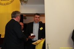 DAAAM_2014_Vienna_05_Family_Meeting_in_Bisamberg_337
