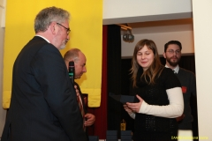 DAAAM_2014_Vienna_05_Family_Meeting_in_Bisamberg_430