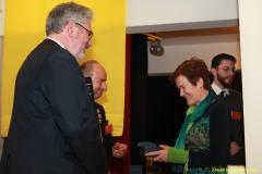 DAAAM_2014_Vienna_05_Family_Meeting_in_Bisamberg_431
