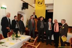 DAAAM_2014_Vienna_05_Family_Meeting_in_Bisamberg_469