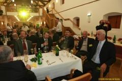 DAAAM_2014_Vienna_05_Family_Meeting_in_Bisamberg_471