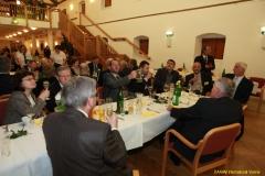 DAAAM_2014_Vienna_05_Family_Meeting_in_Bisamberg_472
