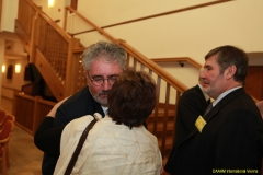 DAAAM_2014_Vienna_05_Family_Meeting_in_Bisamberg_478