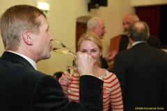 DAAAM_2014_Vienna_05_Family_Meeting_in_Bisamberg_481
