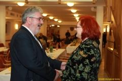 DAAAM_2014_Vienna_05_Family_Meeting_in_Bisamberg_484