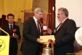 DAAAM_2014_Vienna_06_Closing_Ceremony_331